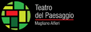 Museo Teatro del Paesaggio